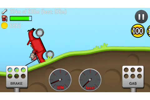 Search Results Play Hill Climb Racing Game Online Hill ...