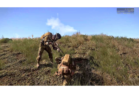 Games Free: Arma 3 Full Version Free Download For PC