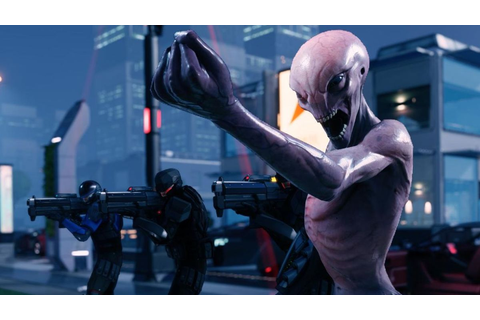 The Long War 2 mod is a must-play reinvention of XCOM 2 ...