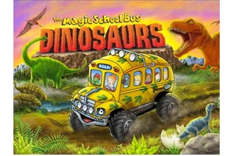 LeapFrog Explorer Learning Game: The Magic School Bus ...