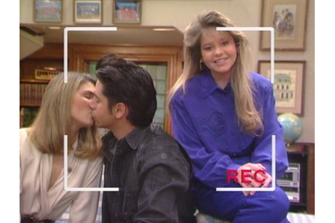 Candace Cameron's Favorite Full House Episodes: Plus ...