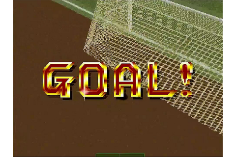 Goal Storm Download Game | GameFabrique