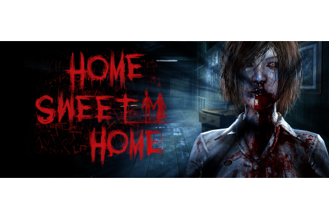 Home Sweet Home – PSVR | Review | SquareXO