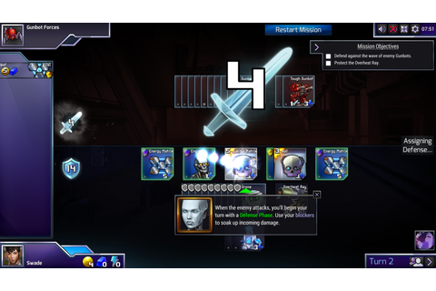 Prismata Review-In-Progress – Proven Gamer