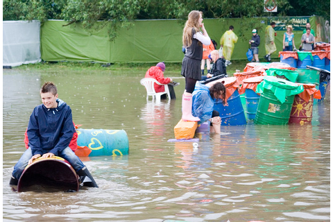 Flood games | Flickr - Photo Sharing!
