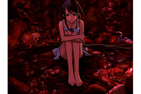 Saya no Uta Review: Distorted Morality and a Horrifying ...