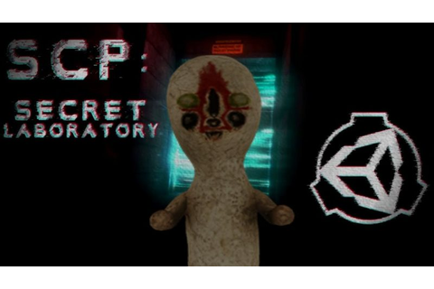 SCP: Secret Laboratory Free Download | GameTrex