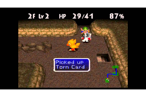 Download Game Chocobo Racing Ps1 For Pc - getrapid