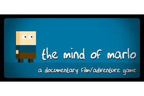 The Mind of Marlo Achievements | TrueSteamAchievements