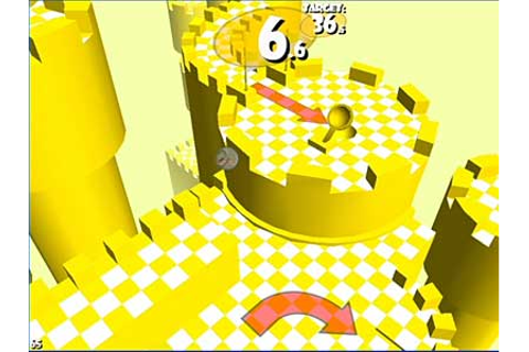 Free Download Hamsterball Full Version ~ Arif Blog