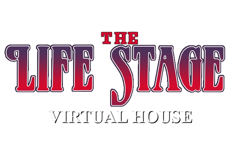 The Life Stage: Virtual House Details - LaunchBox Games ...