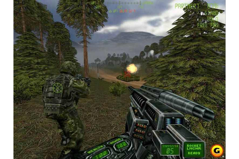 Codename Outbreak Download Free Full Game | Speed-New