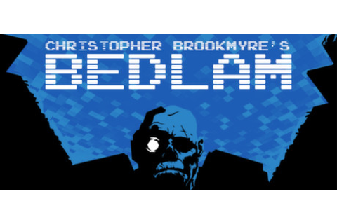 Bedlam: The Game announced for Xbox One | TheXboxHub