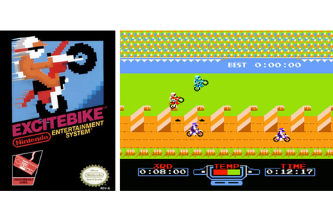 5 Cool Motorcycle Riders in Video Games – Travel Up