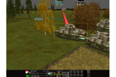 Combat Mission 2: Barbarossa to Berlin « Old PC Gaming