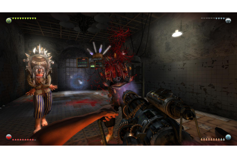 Dreamkiller Full Game Free Download - Free PC Games Den