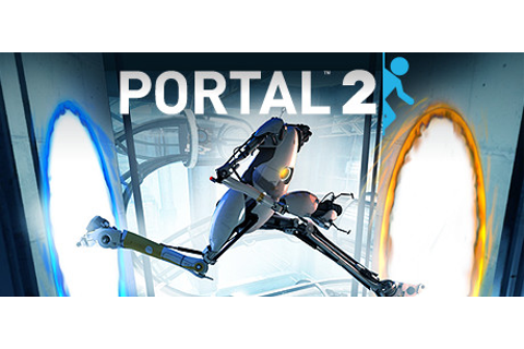 News - Portal 2 Pre-load Now Available
