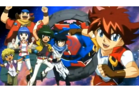 Team Estrella | Beyblade Wiki | FANDOM powered by Wikia