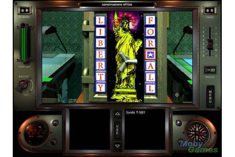 Safecracker Game Downloads - loadingworth