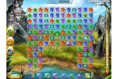Galapago Game Download for PC - YouTube
