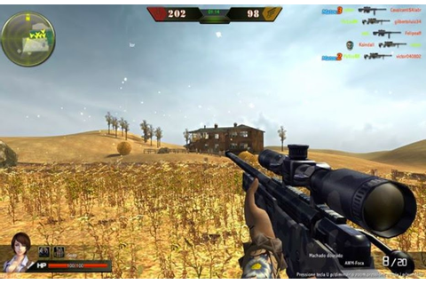 UNDER FIRE ULTIMATE HACK + 11 CHEATS 29.09.2015 - Game ...