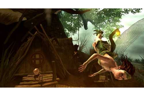 Faery Legends of Avalon Download Free Full Game | Speed-New