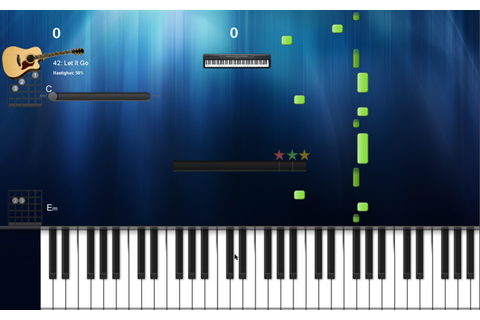 ‎InstrumentChamp on the Mac App Store