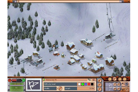 Free Full version Tycoon games & other games to download ...