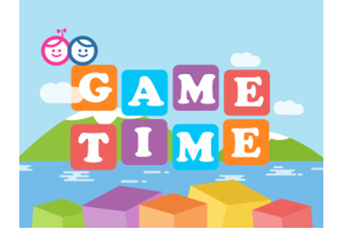 Game Time by HappyKids.tv - Roku Channel - Cordcutting.com