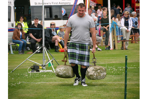 Halkirk Highland Games 2014 : 292 of 335 :: Halkirk ...