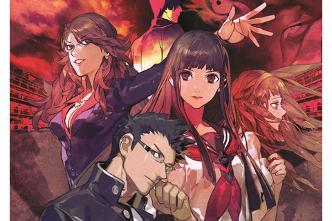 Review: Tokyo Twilight Ghost Hunters: Daybreak Special Gigs