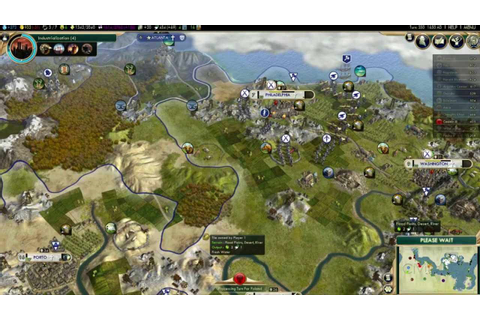 Civilization 6 PC Game Free Download Full Version ...