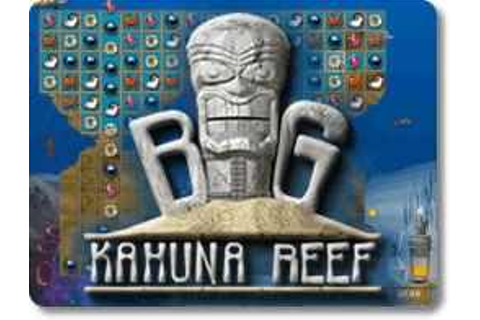 Big Kahuna Reef Download Free Full Game | Speed-New