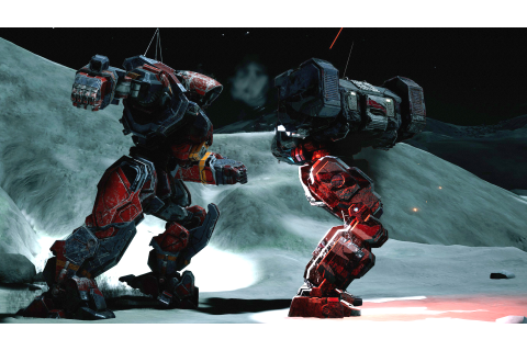 BattleTech Flashpoint review | Rock Paper Shotgun