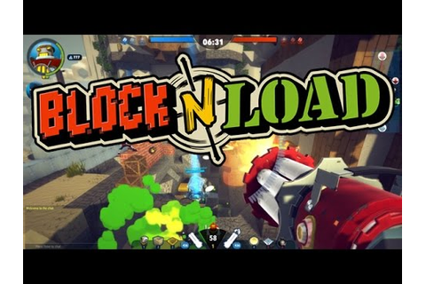 """THIS GAME IS SO FUN!"" 