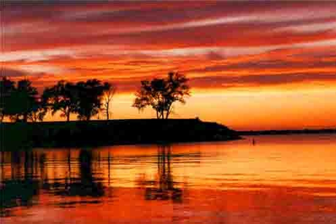520 best images about Kansas- There is no place like home ...