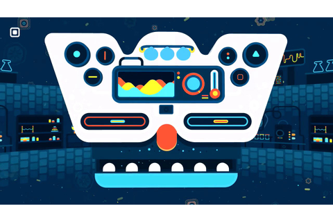 "GNOG Game Walkthrough Level ""LAB-O"" - YouTube"