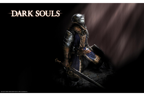 Dark Souls Review - The Parent's Guide to Video Games ...