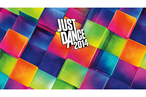 Just Dance® 2014 Game | PS4 - PlayStation