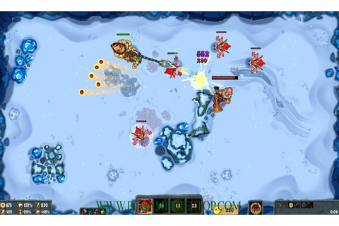 Flamebreak Game Download Free For Pc - PCGAMEFREETOP ...