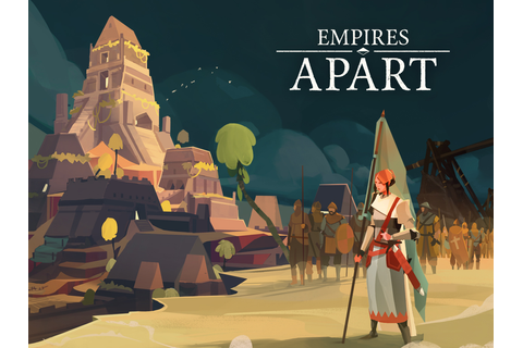 Empires Apart Windows, Mac game - Indie DB