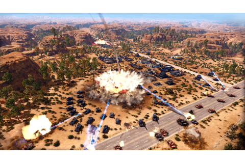 Act of Aggression - Reboot Edition - Download Free Full ...
