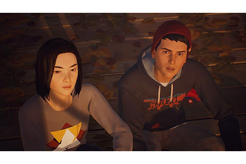 Life Is Strange 2 Episode 2 Release Date Revealed, Live ...