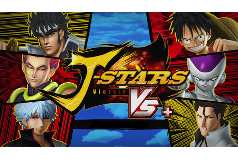 J-STARS Victory VS+ on PS Vita | Official PlayStation™Store US