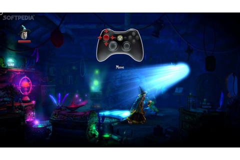 Trine 2: Complete Story Demo Download