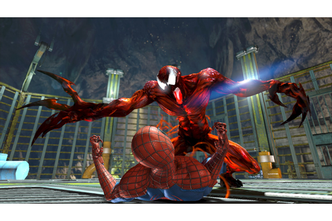 Video Game Review: The Amazing Spider-Man 2 – The Latest Pull