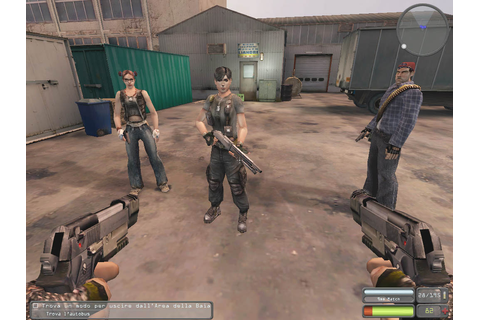 Devastation (PC-GAME) Full ISO 1 Link (390Mb) - Descargar ...
