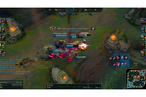 darius game play - YouTube