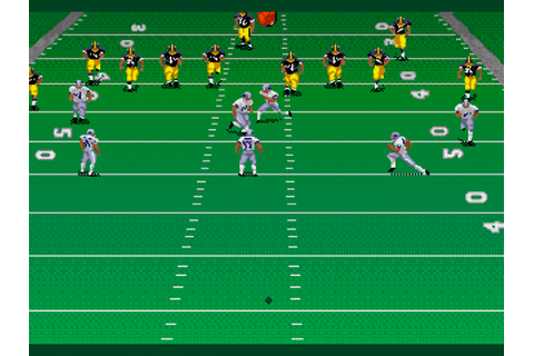 Madden NFL 97 Download Free Full Game | Speed-New