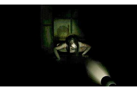 Ju-On: The Grudge for Wii | Game review | Technology | The ...